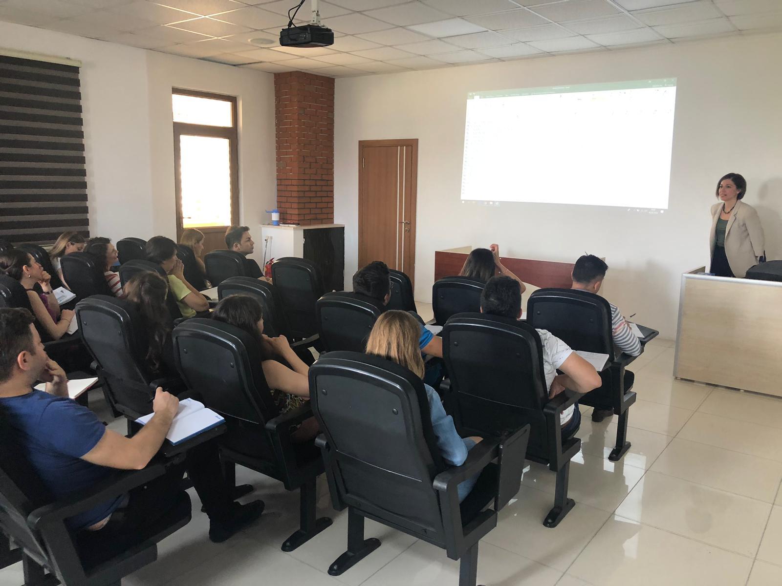 Ergene Belediyesi Stratejik Plan Toplantılarına Başladı