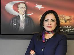 'ERGENE'DE BAKTERİ BİLE YAŞAMIYOR'